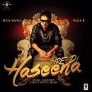 Sire Di Haseena