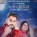 Adhi Raat