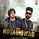 Royal Swag