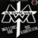 Sab Farebi Yaha