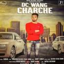 DC wang Charche