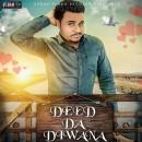 Deed Da Diwana