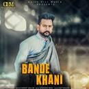 Bande Khani