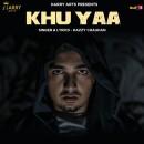 Khu Yaa