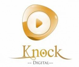 Knock Digital