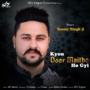 Kyon Door Maitho Ho ...
