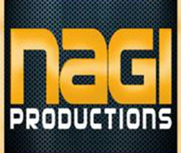 Nagi Production