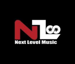 Next Level Music