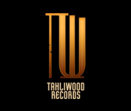 Tahliwood Records