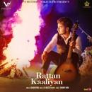Rattan Kaaliyan