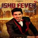 Ishq Fever
