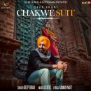 Chakwe Suit