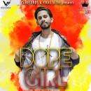 Dope Girl