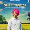 Geet Mitran Da