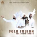 Folk Fusion