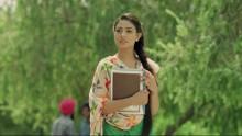 Pamal Sidhu - Degree