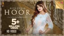 Miss Pooja - Hoor