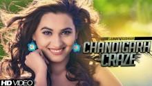 Sammy Sudhan - Chandigarh Craze