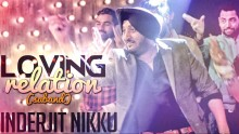 Inderjit Nikku | Loving Relation