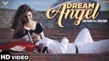 Hark Babbar - Dream ...