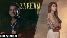 Sandeep Khan - Zakha...