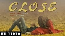 M Soni - Close