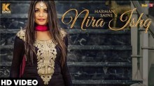 Harman Saini - Nira ...