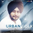 Urban Folk
