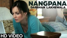Darshan Lakhewala - Nangpana