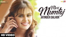 Jatinder Dalhor - Me...