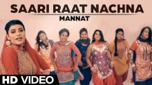 Mannat - Saari Raat ...