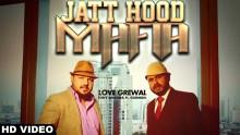 Love Grewal - Jatt H...