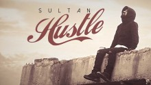 Sultan - Hustle