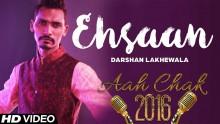 Darshan Lakhewala - ...