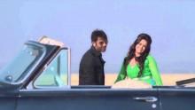 Dakssh Ajit Singh - KIVEN DASSAN OY...