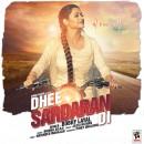 Dhee Sardaran Di