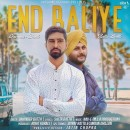 End Baliye