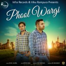 phool Wargi