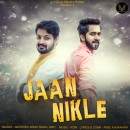 Jaan Nikle
