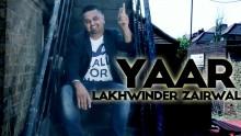 Lakhwinder Zairwal -...