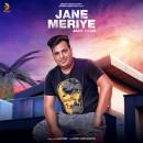 Jane Merie