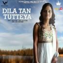 Dila Tan Tutteya
