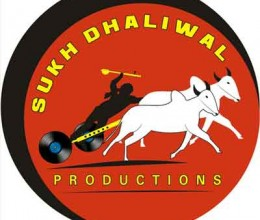 Sukh Dhaliwal Productions