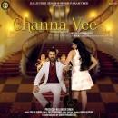 Channa Vee
