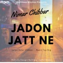Jadon Jatt Ne