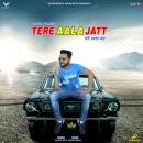 Tere Aala Jatt