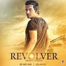 Rawalver