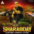Sharabday
