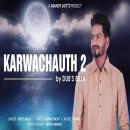 Karwachauth 2
