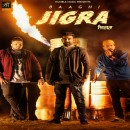 Jigra